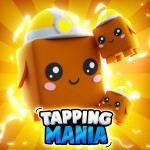 ✨NEW WORLD✨ Tapping Mania