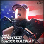 Mexico Border Roleplay