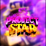 [RELEASE!] Project Star
