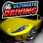 Ultimate Driving: Westover Islands