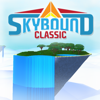 [OPEN SOURCE] Skybound Classic