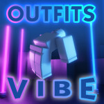 Outfits Vibe