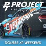 [DOUBLE XP] Project Trackday