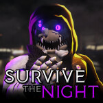 Survive the Night [UPDATE 2.0.0]