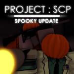 Project: SCP [VR SUPPORT]