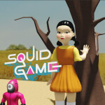Squid Game [ROBLOX]
