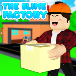 🏭The Slime Factory [BETA]