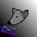 (Mouse.Avi) Untitled FNF Animations