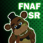 FNaF : Support Requested